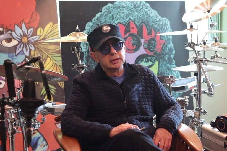 El Indio Solari da su testimonio sobre el lugar clave para el incipiente rock argentino de los 80