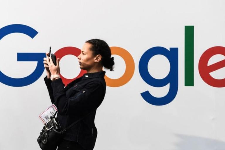 Google y Facebook se quedan con la mayor parte del pastel de la publicidad digital en Australia